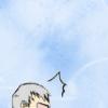 ichimaru: (pic#594628)