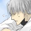 ichimaru: (pic#594629)