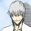 ichimaru: (pic#594649)