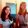 marvelous_heroines: (Natalie & Pepper)