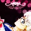 eilonwylovegood: (sailor moon ღ one)