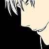 ichimaru: (pic#594758)