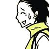 dangerouslyinlove: (Ryoji [Whoops])