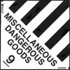 tawg: (Dangerous goods)
