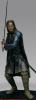 armtuk: (swordsman1)