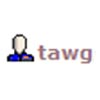 tawg: (lj whore)