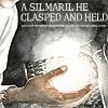 zdenka: Beren's hand holding a Silmaril. (silmaril)