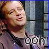 logans_girl2001: (Rodney - Ooh!)