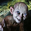 elvenqueen86: (The Hobbit - Gollum)