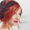 elvenqueen86: (Christina Hendricks)