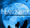 cmtaylor: (Heartkeeper)