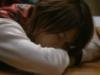 mstzanicki: (sleepy)
