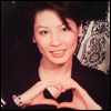 nijiumi: (Akira-kun - Heart hands)