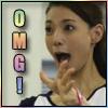nijiumi: (Komu - OMG!)