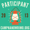 eternaleponine: (Camp NaNo 2013)
