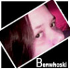 benwhoski: (Default)