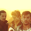 sil30stm: 30 STM (Kings & Queens)
