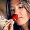 sil30stm: (Yummy)