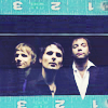 sil30stm: (Muse)