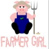 farmergirl: (Default)