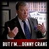 4thofeleven: (denny crane, shatner)
