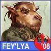 4thofeleven: (Fey'lya)