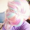 princessblaze: (cotton candy swirl)