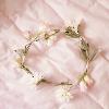 princessblaze: (spring crown)