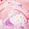 princessblaze: (cutie headphones)