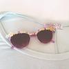 princessblaze: (sunglasses)