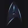 despina_moon: (Star Trek, star fleet)