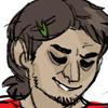 oldhippony: (!human smile)