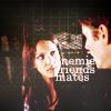 clare328: (Dark Angel, Enemies Friends Mates)