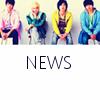 eumiharun: (news)