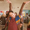 fun_like_that: (Community - (10?) Abed's weird)