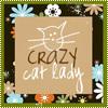 enchanted_jae: (Cat lady)