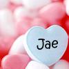enchanted_jae: (Jae heart)