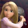 misse: (Rapunzel_Tangled)