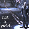 beatrice_otter: Sinclair--Not to Yield (Not to yield)