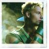 mitsuki: (Green Arrow)