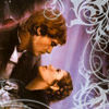 beatrice_otter: Han and Leia--Kiss (Han and Leia)