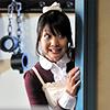 morohoshi: (☆ princess ♡; アヒム)