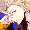 bowandblade: (No ulterior motives whatsoever)