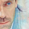 sallymd: (Hugh <3)