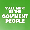 veritas_poet: (XF - Govment people)