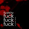 elialshadowpine: ([misc] fuckity fuck fuck fuck)