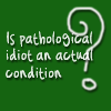 elialshadowpine: ([whedon] pathological idiot)