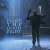 elialshadowpine: ([whedon] fight the good fight)