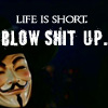 elialshadowpine: ([v for vendetta] blow shit up)