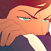 alphatar: (Silent anger)